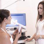 Offene Spirometrie