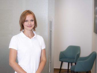 Anastasia Skurskaja