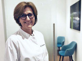Dr. Birgit Kleemann